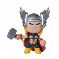 Vinil bobble head - Thor