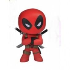 Vinil bobble head - Deadpool