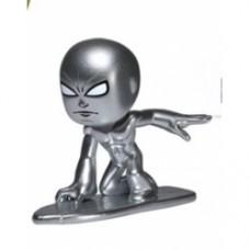 Vinil bobble head - Silver Surfer