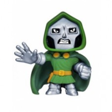 Vinil bobble head - Doctor Doom