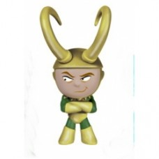 Vinil bobble head - Loki