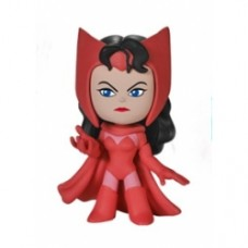 Vinil bobble head - Scarlet Witch
