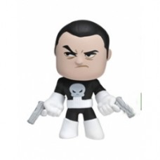 Vinil bobble head - Punisher