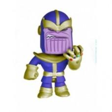 Vinil bobble head - Thanos