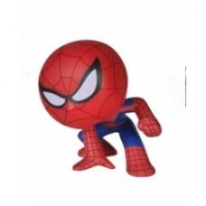 Vinil bobble head - Spider-Man