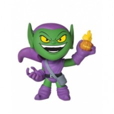 Vinil bobble head - Green Goblin