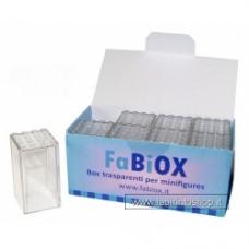 FaBiox confezione da 16
