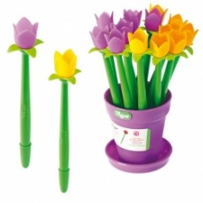 Penna Tulip flower