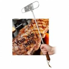 timbro per carne