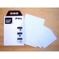 magneti foto adesive