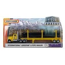 super convoy 04