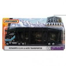 super convoy 03