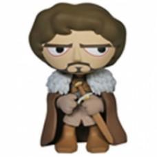 Game of Thrones Mystery Minis - Robb Stark