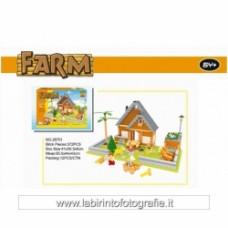 Ausini - Fattoria 28701