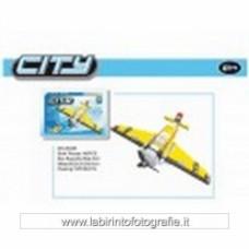 Ausini - City 25405