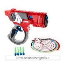 BOOMco. Whiplash Blaster