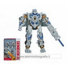 Transformers Age of Extinction Generations Voyager Galvatron