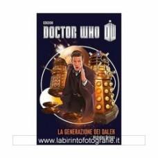 La generazione dei Dalek