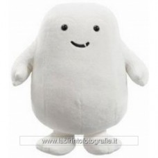 Doctor Who Deluxe 12'' Talking Adipose Plush
