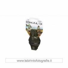 halo - Drop Pod ODST Argento