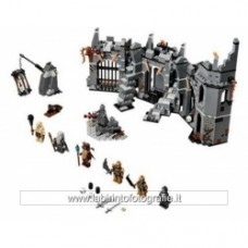 Hobbit 79014 - Dol Guldur Battle