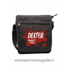 Borsa Dexter piccola