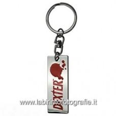 Keychain Dexter