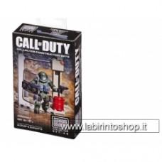 Mega Bloks - Call of Duty - Juggernaut
