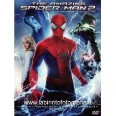 The Amazing Spider-Man 2 - Il Potere Di Electro