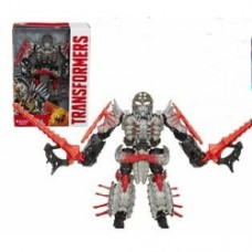 Transformers Age of Extinction Generations Voyager Slog