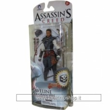 Assassin's Creed Series 2 - AVELINE DE GRANDPRE