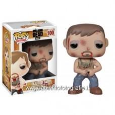 Walking Dead - Injured Daryl Pop
