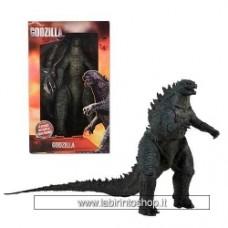 Godzilla Con Sonoro - 61 centimetri dalla testa alla coda