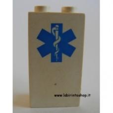 Ambulance - Sengale
