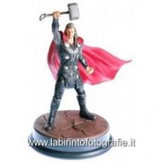 Marvel Thor The dark world action figure