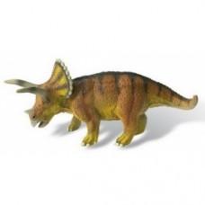 Dinosauri serie museum