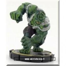 Hulk #058 Marvel Heroclix Universe