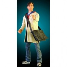 heroes action figures peter petrelli