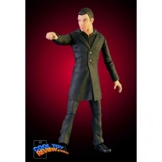 heroes action figures sylar