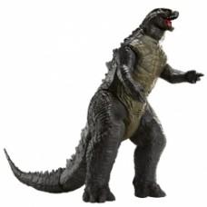 GODZILLA - Figure Godzilla 60cm