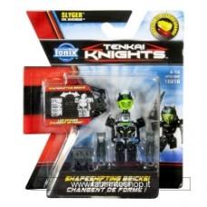 Tenkai Knights Phoenix Slyger 10010