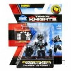 Tenkai Knights Phoenix Dromus 10025