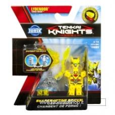 Tenkai Knights Phoenix Lydendor 10023