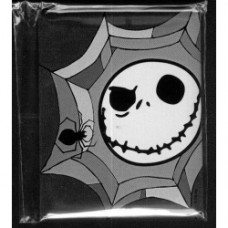 nightmare before christmas magneti
