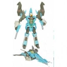 Transformers Generations Voyager Brainstorm