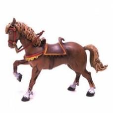 Cavallo di Guglielmo il Conquistatore