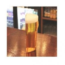 Bicchiere da birra mezza pinta