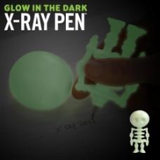 X-Ray Pen