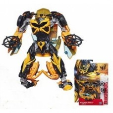 Transformers Age of Extinction Generations Bumblebee