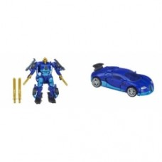 Transformers Age of Extinction Generations Autobot Drift
